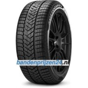 Pirelli Winter SottoZero 3 runflat ( 225/45 R17 91H , runflat )