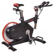 Спининг колело inSPORTLine Atana
