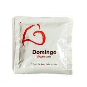 Kit 150 cialde espresso Domingo