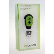 Adidas Sensor Speed Cell