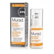 Essential-C Eye Cream SPF 15 15ml/0.5oz Essential C Крем за Очи със SPF 15