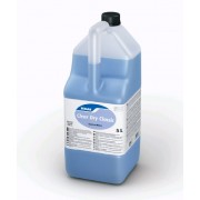 Abrillantador Líquido Concentrado Clear Dry Classic 2x5L