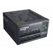 Seasonic Platinum Series Fanless - 520 Watt ATX2.3