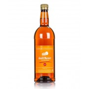 Grand Marnier, Concentrat, 50% vol., 1 litru - Rau