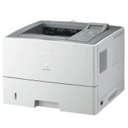 Canon i-SENSYS LBP-6750DN