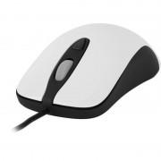 Mouse SteelSeries Kinzu V3 optic white