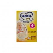 Bambix Rijstebloem