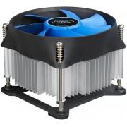 Cooler CPU Deepcool Theta 20