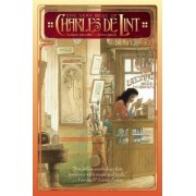 The Very Best of Charles de Lint by Charles de Lint