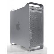 Refurbished Apple Power Mac G5 Tower Dual 1.80Ghz 1Gb Ram 80Gb M9454b/
