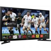 Smart Tv 122cm Samsung UE48J5200