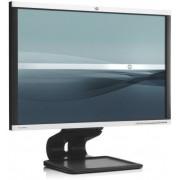 Monitor HP LCD LA2405wg 24 inch