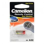 Baterie alcalina Camelion A32 9V 3416