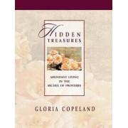 Hidden Treasures by Gloria Copeland