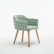 Set 9+1 Gratis Becuri LED 10W Lumina calda DL 3100