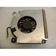 Cooler - ventilator laptop Acer Aspire 5630