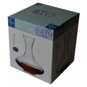 BAR - decantor vin 1200 ml