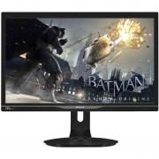 Monitor LED Philips 272G5DYEB 27 inch 5ms Black