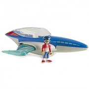 Miles from Tomorrowland Photon Flyer
