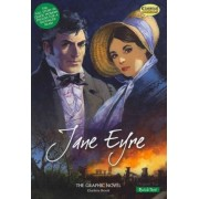 Jane Eyre: Quick Text by Charlotte Bronte