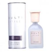 Culti Stile Room Spray - Infuso 100ml - Home Scent