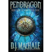 The Lost City of Faar by D J MacHale