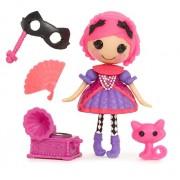 Lalaloopsy Mini Confetti Carnivale Doll