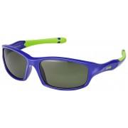 UVEX sportstyle 507 - Gafas deportivas Niños - verde/violeta Gafas deportivas