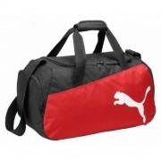 Спортен сак PUMA PRO TRANING SMALL BAG - 072939-02