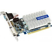 Placa Video Gigabyte GeForce 210 1GB DDR3 64bit PCIe Racire Pasi
