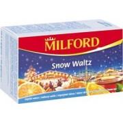 Čaj Milford Snow Waltz