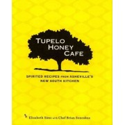 Tupelo Honey Cafe by Elizabeth Sims