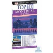 Top 10 and 65533 Montreal si Quebec