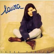 Laura Pausini - Laura (0745099557324) (1 CD)