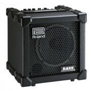 Roland - Cube-20XL Bass Combo