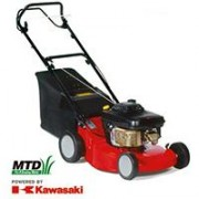 Motorna kosačica MTD GX51S sa Kawasaki motorom