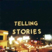 Tracy Chapman - Telling Stories (0075596247825) (1 CD)