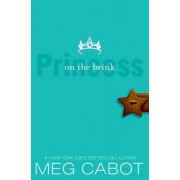 Princess on the Brink by Meg Cabot