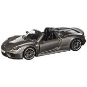 Bburago 18-21000 Porsche Cayenne, Scala 1/24