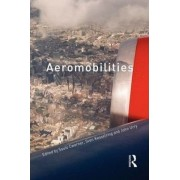 Aeromobilities by Saulo Cwerner