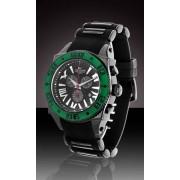 AQUASWISS SWISSport XG Watch 62XG0109
