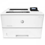 Лазерен принтер HP LaserJet Pro M501n Printer, J8H60A