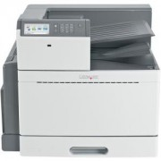 Лазерен принтер LEXMARK C950DE, Colour LED, A3 - 22Z0001