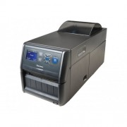Imprimanta de etichete Intermec PD43, DT, 203DPI