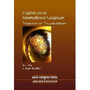 English as an International Language by Farzad Sharifian