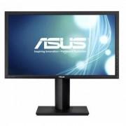 Asus Monitor ASUS PB238Q