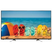 Videocon 109.3 cm (43 inches) VNF43FH11FA Full HD LED TV (Black)