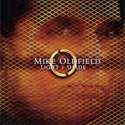 Mike Oldfield - Light & Shade (0602498738108) (2 CD)