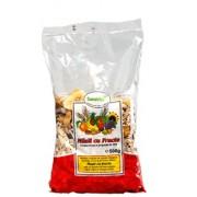 Musli cu fructe, 500 grame