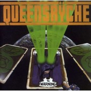 Queensryche - The Warning (0724358052725) (1 CD)